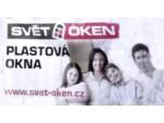 Přednáška Mudr Pavla Hradílka P.hd v Domě kultury ve Vsetíně ve spolupráci s Nadačním fondem IMPULS – 5.10.2015 a našim hlavním sponzorem SVĚT OKEN