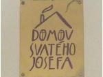 Přednáška pana Farníka o Domově sv.Josefa pro pobyt nemocných s RS v Žírči.