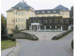 Rekondiční léčebný pobyt s polopenzí v lázeňském domě Moravan v Teplicích nad Bečvou v termínu 23.09. – 30.09.2018