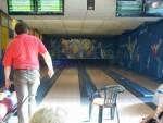 Bowling Vsetín 2.4.2011