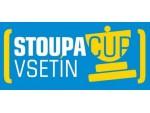 Další ročník Stoupa Cupu pomůže pacientům s roztroušenou sklerózou