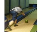 Bowling Na Trojáku 25.6.2011